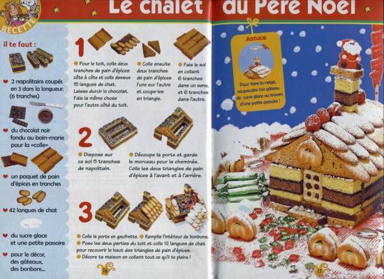 chalet-recette.jpg