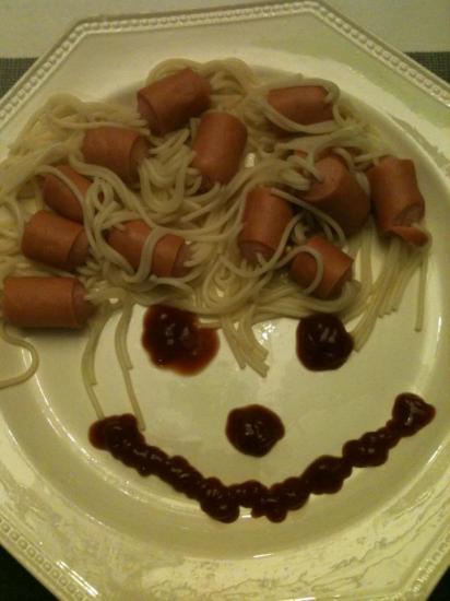 cheveux-spaghettis.jpg