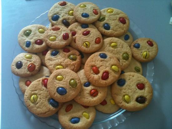 cookies-peanuts.jpg