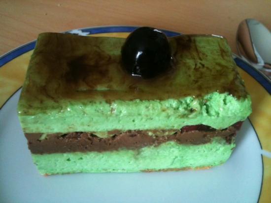 pistache-chocolat-griottes-2.jpg