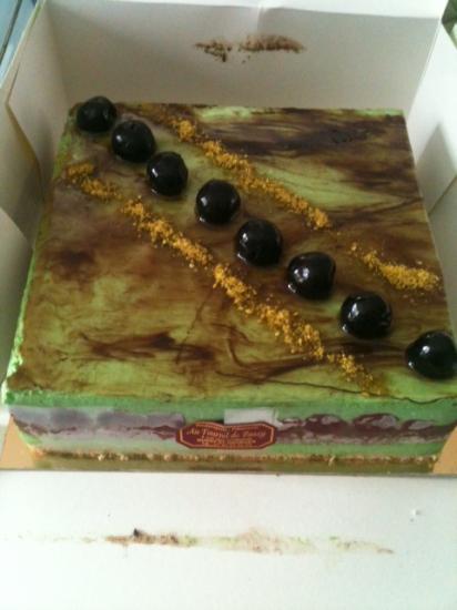pistache-chocolat-griottes.jpg